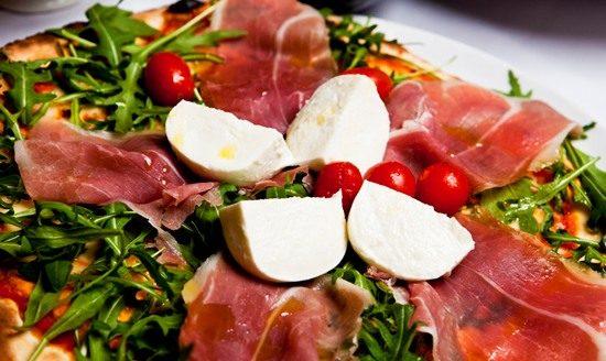 comida tipica italiana mercante (2).jpg