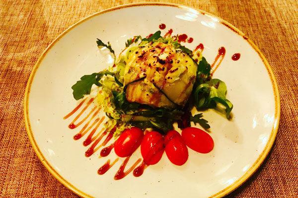 restaurante tipico italia luigi (3).jpg
