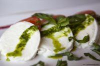 italiano gusto (2).jpg