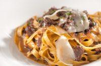 restaurantes italianos madrid casa tua (3).jpg