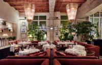 restaurante italiano barcelona cecconis (3).jpg
