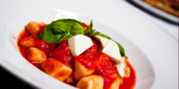 comida tipica italiana mercante (4).PNG