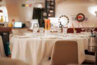 restaurantes italianos madrid casa tua (1).jpg