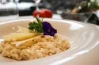 comida italiana sagues (5).PNG