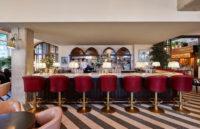 restaurante italiano barcelona cecconis (5).jpg