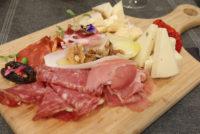 antipasti-embutidos-y-quesos-italianos.jpg