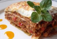 pasta italiana giorgio (2).PNG