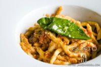 italiano gusto (1).jpg