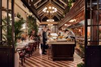 restaurante italiano barcelona cecconis (1).jpg