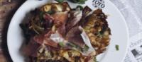 cocina italiana toto (5).PNG