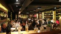 restaurante tipico italia luigi (1).jpg