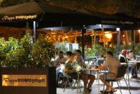 pizzeria-terraza-barcelona.jpg