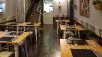 restaurante siciliano galu 7.jpg