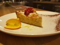 restaurante siciliano galu 5.jpg