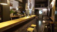 restaurante siciliano galu 6.jpg