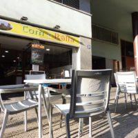 restaurante italia 4.JPG