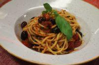 restaurante tipico italia luigi (5).jpg