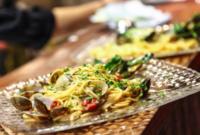 pasta italiana giorgio (3).PNG