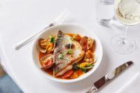 restaurante italiano barcelona cecconis (4).jpg