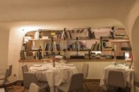 restaurantes italianos madrid casa tua (6).jpg