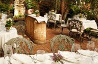 comida tipica de italia numa (1).jpg