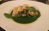 platos italianos maeghina (1).PNG
