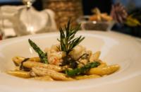 comida italiana sagues (3).PNG