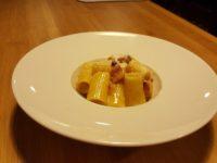 restaurante siciliano galu 2.jpg