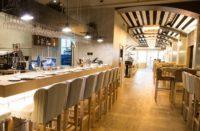 Pizzeria barcelona milano (4).jpg