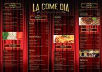 mejor restaurante comedia5.jpg