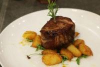 carne-ristorante-italiano-barcelona.jpg