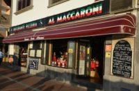 macaroni3.jpg