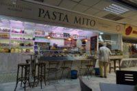 restaurante pasta mito 3.jpg