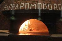 pizzeria-horno-de-leña-napolitano.jpg