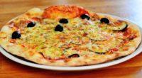el nomada pizzeria.jpg