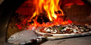 mejor-restaurante-italiano-con-la-mejor-pizza