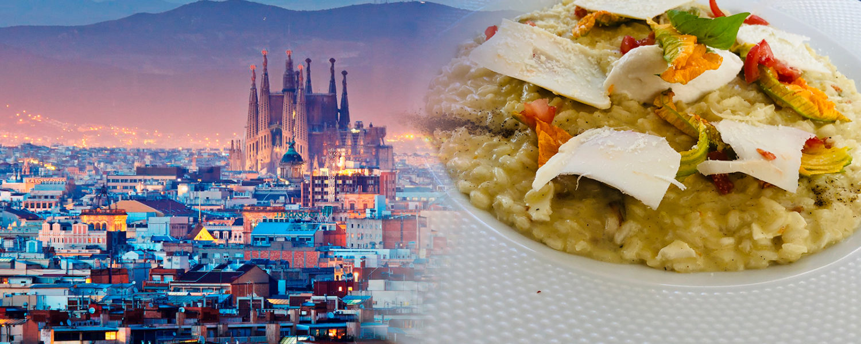 mejores-restaurantes-italianos-de-barcelona