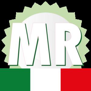 mejores-restaurantes-italianos-favicon2