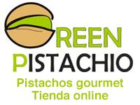 pistachos para restaurantes italianos