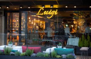 luigi-restaurante-italiano-barcelona