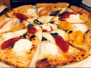 pizza-vegetariana-curcuma-barcelona-gusto