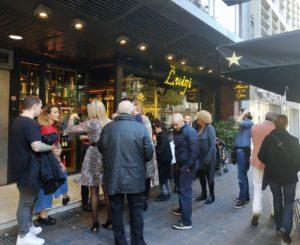 restaurante-italiano-de-moda-en-barcelona