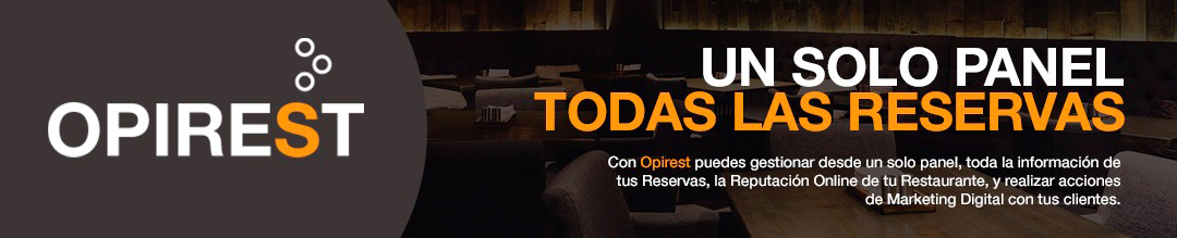 sistema-reservas-restaurantes-italianos-opirest-banner